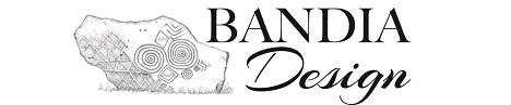 Bandia Design