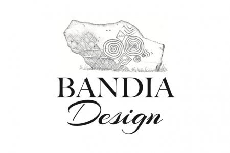 About Bandia
